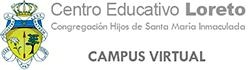 Centro Educatico Loreto